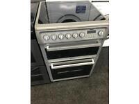 Washing machines, fridge freezers, free standing cookers, tumble dryers 07448406731