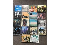 Oasis collection and oasis box set