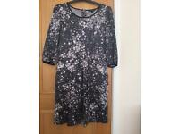Limited collection (m&s) size 10