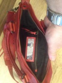 Desighner handbag