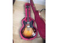 Gibson ES335 2013