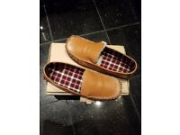 Mens slippers New