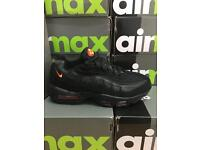 NEW COLLECTION NIKE AIR MAX 95.