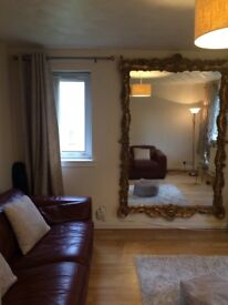 Double Room available (ML3 9NP)