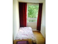 Lovely single room in CENTRAL LONDON, 10min walk from UCL and Oxford circus! VIEW TODAY