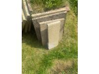 Paving Stone Bundle