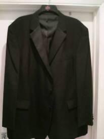 Men's dinner jacket 50l