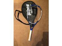 Prince Air Series Tennis Racket