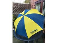 Branded Golf Umbrella