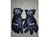 Rayven Storm 2 Gloves