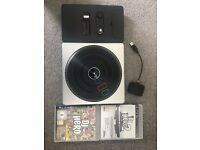 DJ Hero / DJ Hero 2 / DJ Hero Decks - PS3