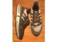 Adidas Men's Trainer Size 12