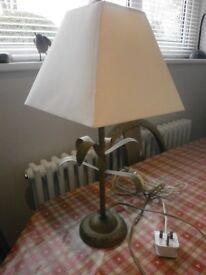 Table light / lamp