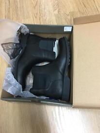 Timberland Men's boots size 9 waterproof