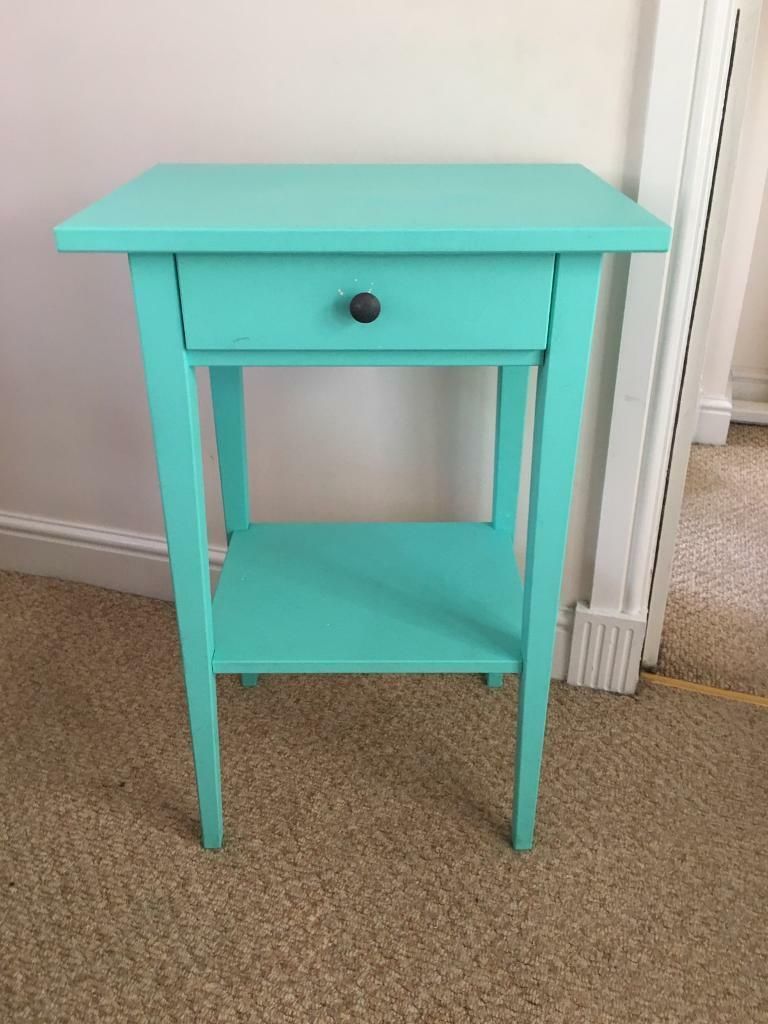IKEA Hemnes Bedside Table in Worsley, Manchester Gumtree