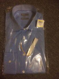 Jaeger shirts
