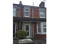 3-4 Bed House, 5mins Town Centre, New Kitchen