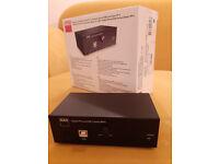 NAD PP4 Digital Phono/USB Preamp