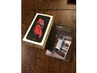 iPhone 6S Plus 64gb Space Grey Unlocked. With Mag Bak magnetic case.