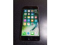 Iphone 6 16GB Grey Works with EE and Virgin network