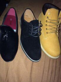 Bargain job lot shoes brand new cheap