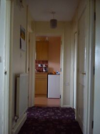 2 Bed Apartment to Rent (Please Read Full advert!!)