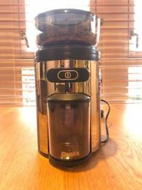 Dualit Coffee Grinder 75015