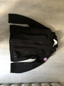 Canada Goose Raincoat