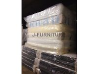 Mattress! 100% Cheapest Online! All sizes available! Super deals fol landlords,shop owners!