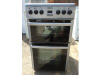 Silver belling electric cooker £89 can deliver and install