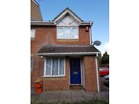 1 Bed House to Rent - Rodbourne