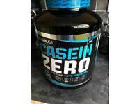 protein casein bio tech usa