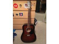Jim Deacon - Acoustic Guitar