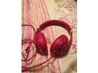 Beats studio 2 wired