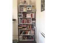 Bookcase (Wayfair)