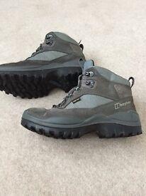 Berghaus Ladies Walking Boots