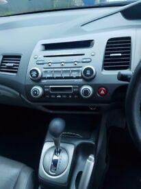 Honda civic hybrid ima for sale