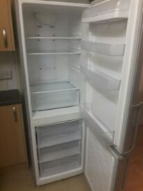 ***FINAL SALE £150 for ALL (Washing Machine, Electric Cooker and Fridge Freezer)****