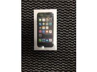 BLACK BRAND NEW IPHONE 5S EE 16GB
