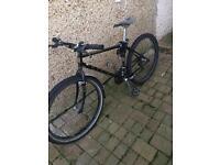 Marin bike BARGAIN!!