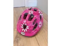 Child's helmet (size medium)