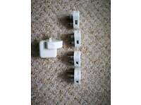 IPhone iPad charges for sale. No cable