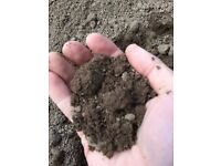 Topsoil 2ton load free delivery Worksop Retford Gainsborough Maltby Doncaster