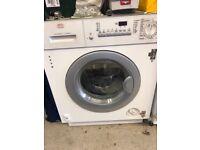 Ex display washer/ dryer
