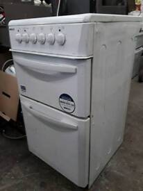 Electric Cooker. Several Available. Price Each