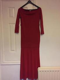 Rare London dress size 12. New