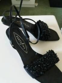 Size 5 portofino sandals