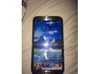Samsung Galaxy Note 2 mint condition 16gb open to all