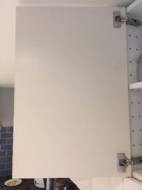 KITCHEN CABINET DOORS NEW