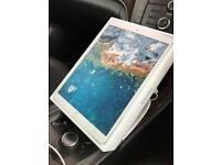 iPad Pro 64GB WiFi cellular BRAND NEW